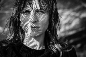 Lina Horner. Foto: Kristin Lidell