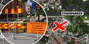 Foto: Göran Wärnelid/Google maps