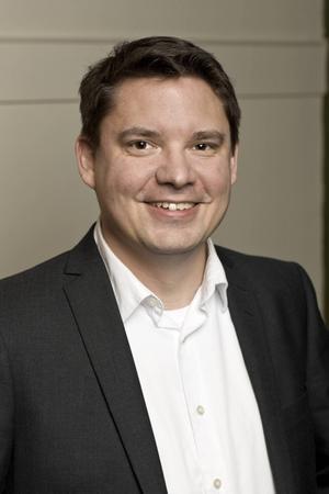 Daniel Boije, tillförordnad pressansvarig på Jernhusen, säger: