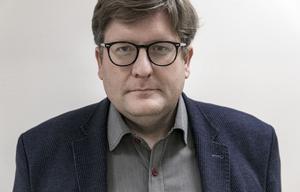 Håkan Andersson.