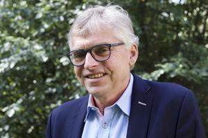 Som veteran inom både länspolitik och riksdagsarbete fortsätter Per Åsling att toppa Centerpartiets lista i Jämtland. Men det här valet blir han utmanad av flera namnkunniga partikamrater.