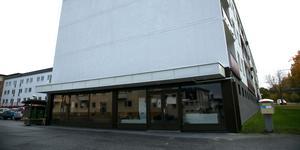 Presentbutiken Änglarum flyttar efter sju år på Storgatan.