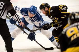 Foto: Simon Hastegård/Bildbyrån.