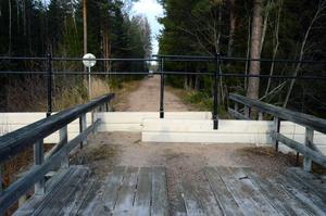 Även för de som värnar om bron i Milborg kan planerna vara positiva.