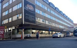Scandic City får nya fastighetsägare sedan hotellkedjan Västerkulla hotell köpt fastigheten.