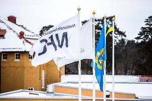 NFC har sitt huvudkontor i Linköping.