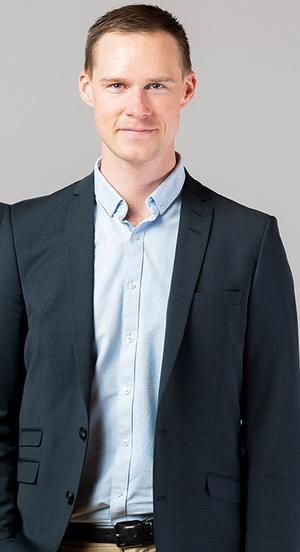 Mikael Andersson Elfgren (M).