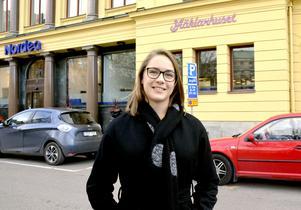 Priserna på villor i Sundsvall och Timrå har ökat rejält de senaste tio åren.  Totalt är villornas värde i dag 74 procent mer än för tio år sedan.