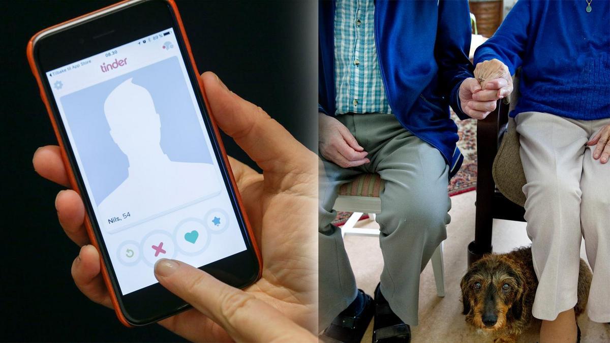 Dating App Norway Fredrikstad, Dejta Kvinna Med Barn Ster