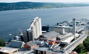 Framtiden är fortsatt oviss för Sveriges enda aluminiumsmältverk.