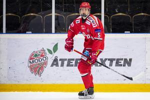Bild: Erik Mårtensson/Bildbyrån