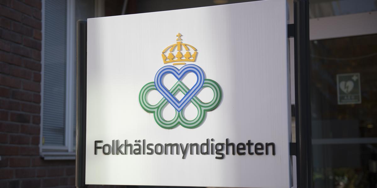 76 nya dödsfall i Sverige – se myndigheternas pressträff om corona här