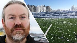 Foto: Per Löfgren/Arkiv.