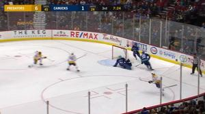 Bild: NHL.com.
