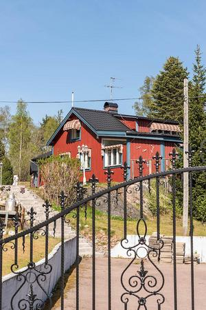Foto: SkandiaMäklarna