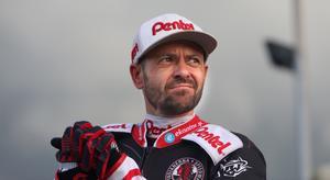 Piotr Protasiewicz.