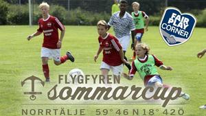 Bild: Norrteljetidning.se