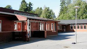 Sunnerby förskola ska flytta in i en nyrenoverad del av Sunnerbyskolan.