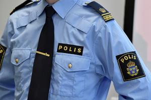 rebro skulle vara en lämplig ort att förlägga en ny polisutbildning till, då Örebro län tillsammans med Värmland och Dalarnas län också är ett polisområde, polisregion Bergslagen.