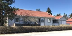 Plogvägen 6, Heby, såldes för 1 750 000 kronor.