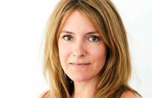 Cecilia Ekebjär är kulturchef i Mittmedia.