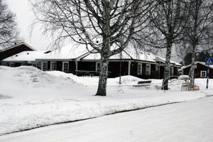 Sedan 2011 har Adium Omsorg AB varit ansvarig entreprenör vi Berghedens äldreboende i Äppelbo.