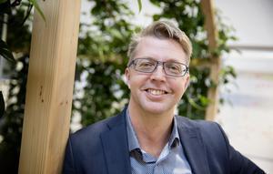 Eric Edung är affärsutvecklare på Coompanion i Södertälje som erbjuder företagsrådgivning och affärsutveckling.  Han bjuder LT:s läsare på sina bästa råd.
