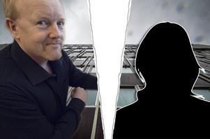 Kommunikationschefen Anders Brorén anklagas för att, under lång tid, ha kränkt kvinnliga medarbetare.