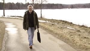 Nu återvänder Lennart Rohdin till Ljusdal, och blir ordförande i (L)okalavdelningen.