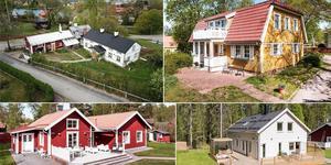 Foto: Linslusen Avesta, Kristofer Skog, Fastighetsbyrån