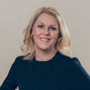 Socialminister Lena Hallengren kommer att medverka under IOGT-NTO-rörelsens kongresser i Örnsköldsvik veckan efter midsommar.