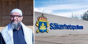 Alparslan Tügel, advokat som för Abo Raads talan inför Migrationsöverdomstolen, har lämnat in ett överklagande av utvisningsbeslutet. Ett överklagande som även det är sekretessbelagt.
