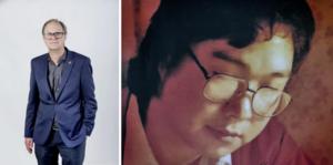 Gui Minhai har nu dömts till tio års fängelse.  Är vi beredda att betala ett ekonomiskt pris för att kämpa för mänskliga rättigheter i Kina? Svaret borde bli ja.
