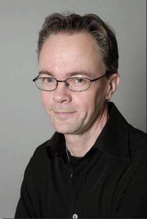 David NyströmLedarskribentdavid.nystrom@gd.se