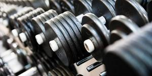 Aktiebolaget Rafna Gym i Ramsele har försatts i konkurs. Foto: Arkiv