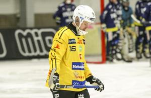 Jonas Nygren.