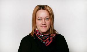 KARIN BERGKVISTPolitisk redaktörkarin.bergkvist@gd.se