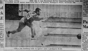 ST 14 april 1966.