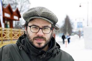 David Edvinsson, ÖstersundDetta är att gå åt fel håll. Borde öka personalstyrkan i stället. Ju mer stress för personalen desto sämre för barnen.