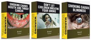 Högsta domstolens beslut får inte de stora tobaksbolagen att jubla.