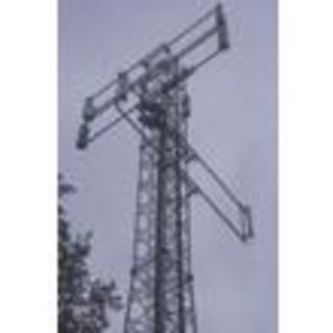 Störningar i Tele2:s nät