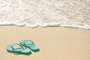 Vissa väntar in i det sista med att boka sommarresan.