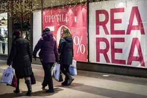 Det finns en hel del regler som butikerna måste följa när de lockar med reapriser.