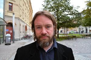 Christer Falk: 68 000 kronor
