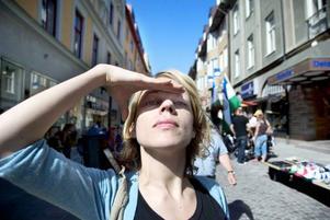 3. Annika Norlin, har skrivit fem-sex nya texter åt nya umebandet Honungsvägen som gör fräsch indiepop, vi kan knappt vänta.