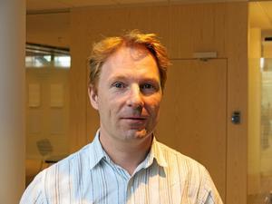 Eric Söderberg (KD)