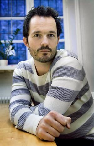 "REVIDERAR. Jens Liljestrand hittar i ""Mobergland"" nya perspektiv på Vilhelm Mobergs romansvit om utvandrarna."