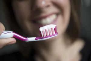 Läget tycks ljusna för hela länet angående tandläkarbristen.