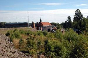 DRÖJER. Bygget av en ny kraftstation i Dalälven vid Untra drar ut på tiden. Nu ska Högsta domstolen avgöra om Fortums ansökan om tillstånd i Miljödomstolen är korrekt.