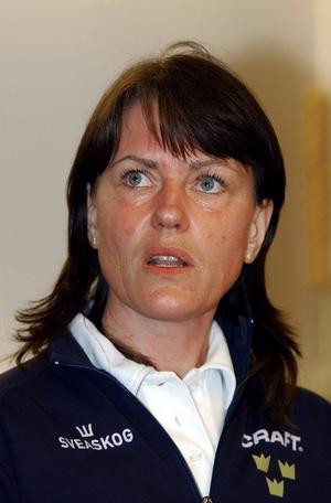 Marita Skogum.